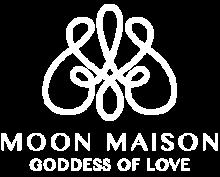 The Moon Maison Portal
